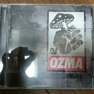 A0848/アゲ♂アゲ♂EVERY☆騎士/DJ OZMA/邦楽/CD