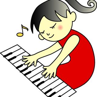 大人のピアノ レッスン