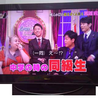 東芝 REGZA 55ZX9000 55インチ 液晶テレビ 内蔵...