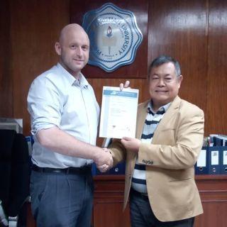 オーストラリア政府認定の Certificate Ⅳ in TESOL  − 鹿児島県