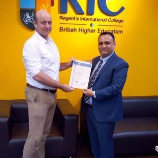 オーストラリア政府認定の Certificate Ⅳ in TESOL  - 鹿児島市