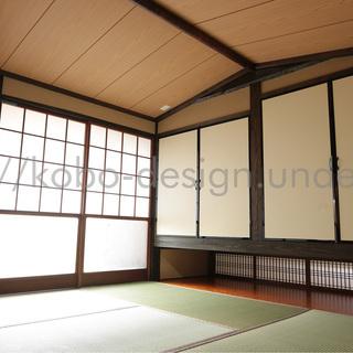 【福岡県】新築・リフォーム住宅や店舗撮影を承ります♪♪