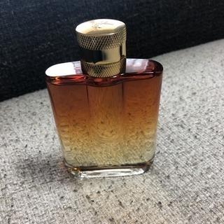 men's 香水