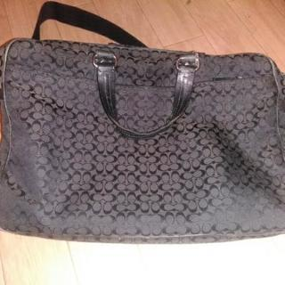 cheap for discount 3960e 28923 COACHバッグ財布小銭入れ (ゆうたろ) 大橋の小物《その他》の ...