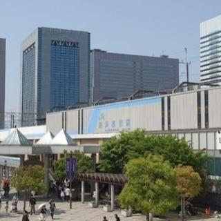 《朝会 メンバー募集》1月13日@海浜幕張駅