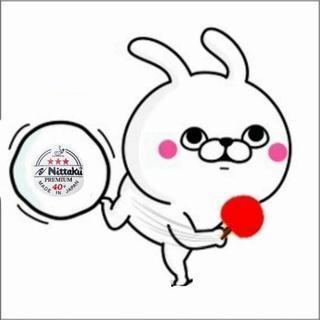 小中学生 合同卓球練習会(複数チームによる練習試合)