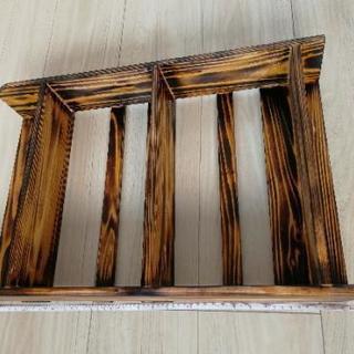 飾り棚❓ - 家具
