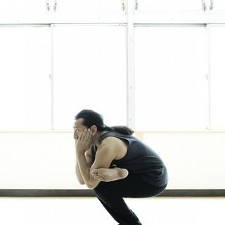 ケン・ハラクマ ラジヨガ体操指導者養成講座【IYC認定証発行】