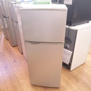 [安心の6ヶ月保証] 118L SHARP〈シャープ〉2ドア冷蔵...