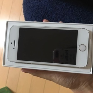 07beb3e76c 新品未使用スマホケース Xperia XZ1 (caro) 多摩の携帯電話/スマホの中古 ...