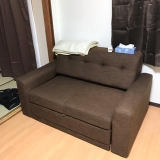 フランスベッド ソファー
