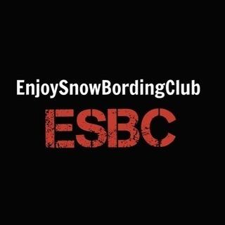 皆で楽しくスノーボード!!