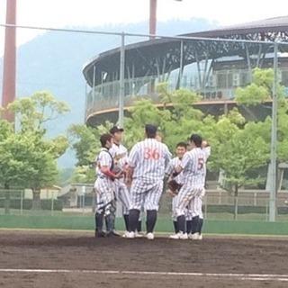 EnjoyBaseball 野ボール塾(新規募集中!相談どうぞ!)