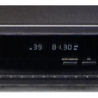 ケンウッドのチューナーKT-2080