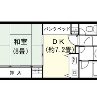築 27年目 昨年11月大規模修繕完了。長野原町北軽井沢 14階建...