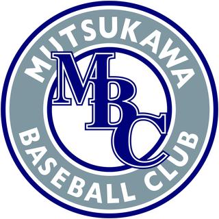 ⚾︎六ツ川ベースボールクラブ⚾︎少年・少女学童野球チーム「野球が上...