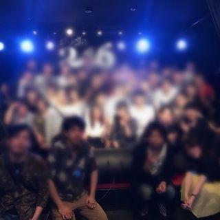 名古屋社会人バンドサークルメンバー募集中!