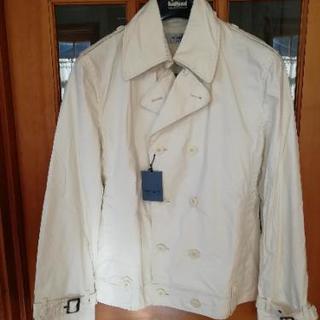 新品札付きジャケット