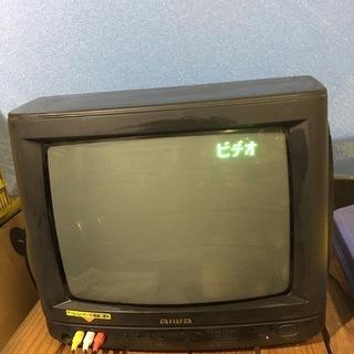 モニターテレビ ゲームに最適