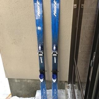 子供用スキー板