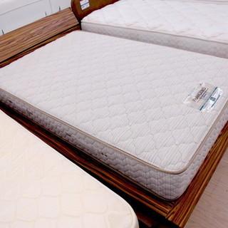 フランスベッドのセミダブルベッドです!