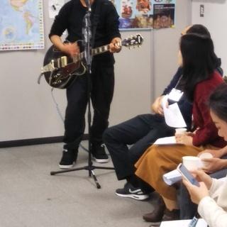 土曜日、日曜日、平日の夜 地下鉄本町駅すぐの御堂筋本町日本語教室...