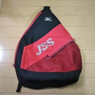 JSS スイミングスクール 正規バッグ