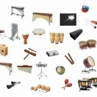 楽器無料回収買取いたしまーす!