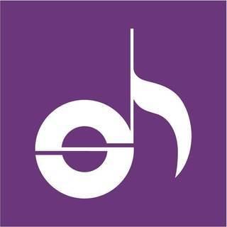 楽器音響機器販売【顧客サポートスタッフ】※ネット通販事務パートア...