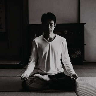 ストレスを低減する方法を学ぶーマインドフルネス教室ー東京マインド...