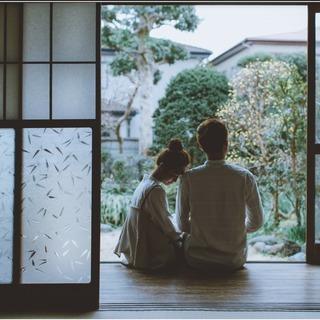 鎌倉・材木座のシェアハウスのお掃除スタッフ募集!時給1300円以...