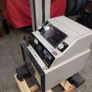 バンザイ ヘッドライトテスター HT-501