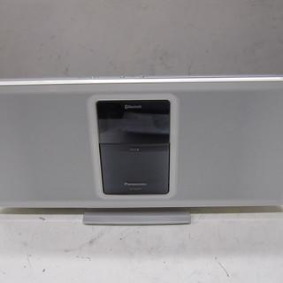 新生活!4860円 Panasonic D-dockコンパクト ...