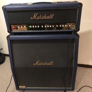 Marshall MODEL6100 30th Anniversa...