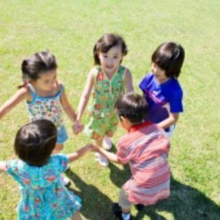 4月新規オープン児童指導員 保育士 言語聴覚士 作業療法士 募集