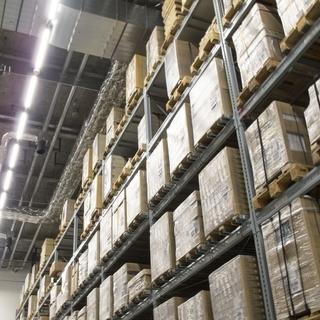 商品の検品と梱包・一般事務スタッフ大募集