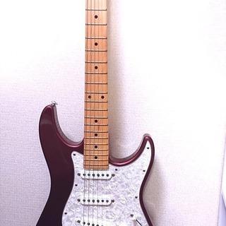 (中古エレキギター)Greco WS-STD