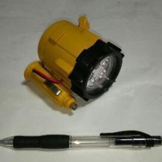 車用LEDライト