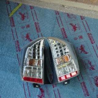 30プリウス 前期LEDテールランプ☆