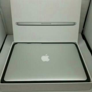 Apple MGX82J/A MacBook Pro (Retin...