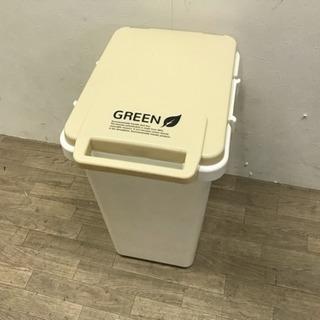 011017☆来店引取価格!ゴミ箱☆