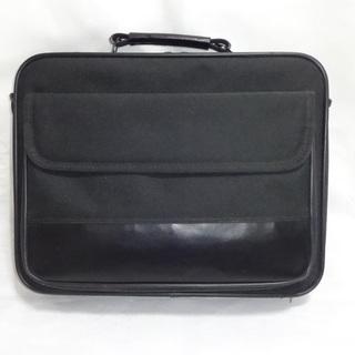 ノートパソコン用バッグ