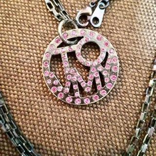 bf19e61520a5 財布 メンズ 二つ折り クロコ ブラック シャイン 国内縫製 150304 ...