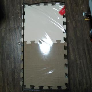 686af1994193c ポンポネットトレーナー150小さめ。200円。 (ばつき) 西荻窪のキッズ用品 ...