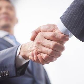 ・既存顧客への定期訪問フォロー ・営業アシスタント事務