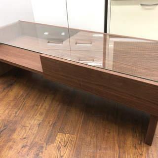 KEYUCA(ケユカ)のローテーブル