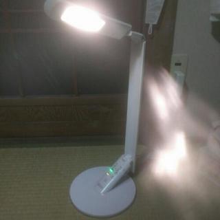 1/31まで★松木技研 MATRIC LEDデスクライトLT-4K...