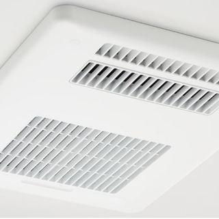 ☆マックス MAX UFD-111A 1室換気タイプ 浴室換気乾燥暖房機◆お風呂場に欠かせないの画像