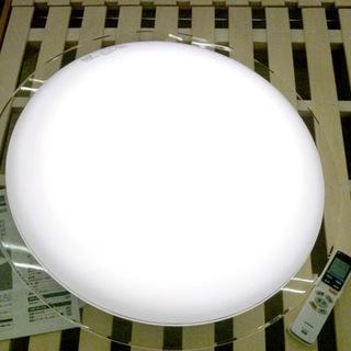 日立 LEDシーリングライト 8畳用 LEC-AH815C 西宮の沢