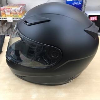 美品 ヘルメット OGK KABUTO 57〜58cm Mサイズ - 福岡市